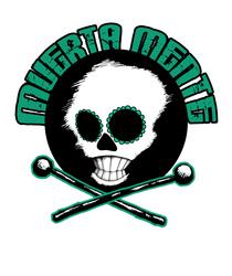 Profilový obrázek Muerta Mente