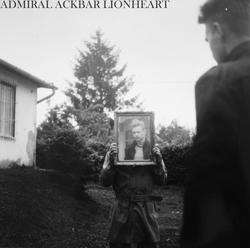 Profilový obrázek Admiral Ackbar