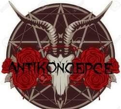 Profilový obrázek Antikoncepce