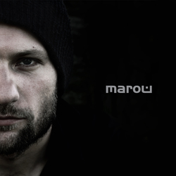 Profilový obrázek marow