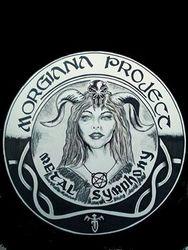Profilový obrázek Morgiana Project