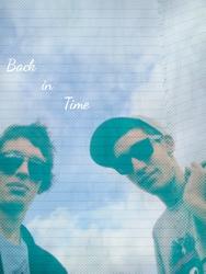 Profilový obrázek Marullo&Chris