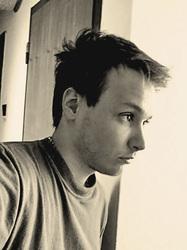 Profilový obrázek Mirec