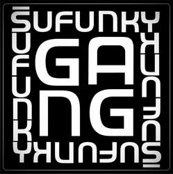 Profilový obrázek Šufunky gang