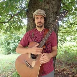 Profilový obrázek Tom Strom