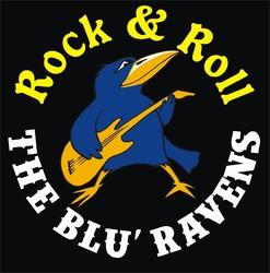 Profilový obrázek The Blu' Ravens