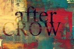 Profilový obrázek Aftercrow