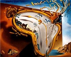 Profilový obrázek Timeless
