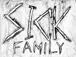 Profilový obrázek Sick_Family