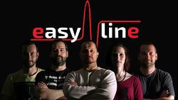 Profilový obrázek Easy Line