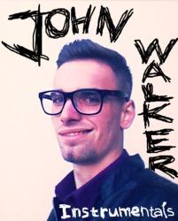 Profilový obrázek Walker's instrumentals