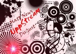 Profilový obrázek UppStream