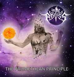 Profilový obrázek In the Abyss