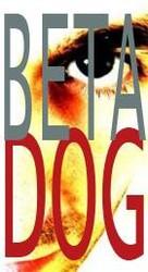 Profilový obrázek Beta Dog