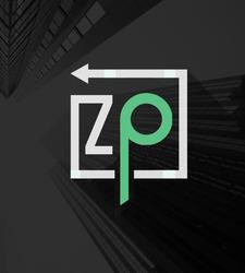 Profilový obrázek Zelená páska