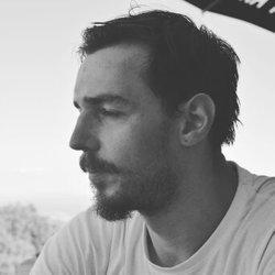 Profilový obrázek Džemova pičovina