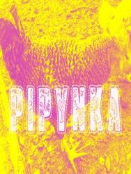 Profilový obrázek Pipynka