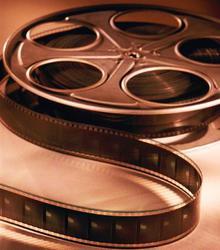 Profilový obrázek Fox Film