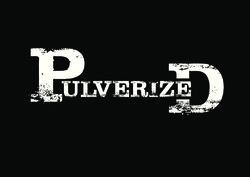 Profilový obrázek Pulverized