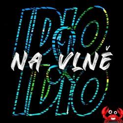 Profilový obrázek IDIO&IDIO