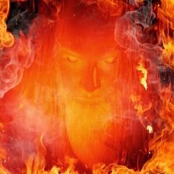 Profilový obrázek Michael Blackthorn