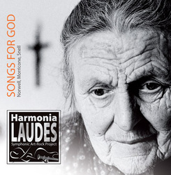 Profilový obrázek Harmonia laudes