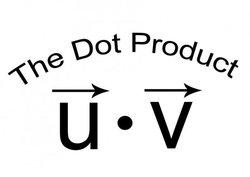 Profilový obrázek The Dot Product