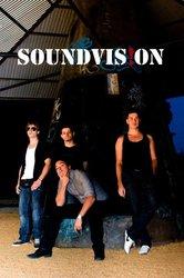 Profilový obrázek SoundVis!on