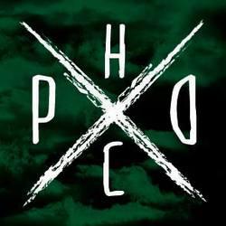 Profilový obrázek PDHC