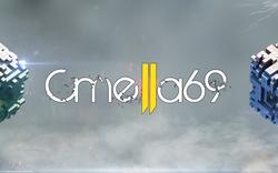 Profilový obrázek Cmella