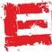 Profilový obrázek Eregma