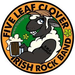 Profilový obrázek Five Leaf Clover