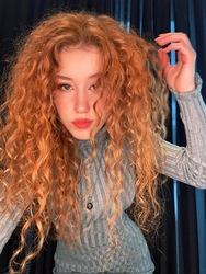 Profilový obrázek Naty Hrychová