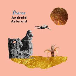 Profilový obrázek Android Asteroid