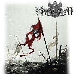 Profilový obrázek Kazgaroth