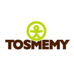 Profilový obrázek Tosmemy
