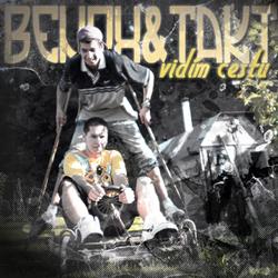 Profilový obrázek DJ TAkT Heizel