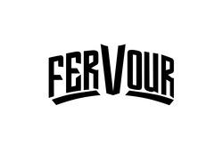 Profilový obrázek Fervour
