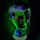 Profilový obrázek Fúzy Múzy