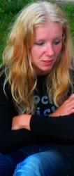 Profilový obrázek Jana Kleinová
