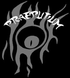 Profilový obrázek Praeputium