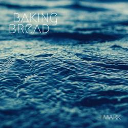 Profilový obrázek Baking Bread
