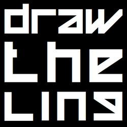 Profilový obrázek Draw The Line