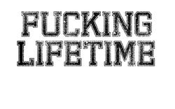 Profilový obrázek Fucking Lifetime