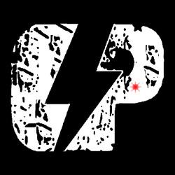 Profilový obrázek Contrapunk
