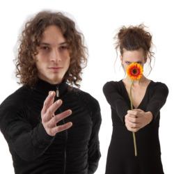 Profilový obrázek Fruit & Flower