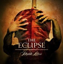 Profilový obrázek The Eclipse