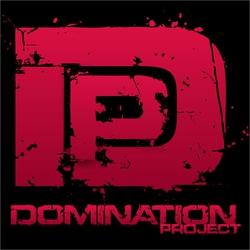 Profilový obrázek Domination Project