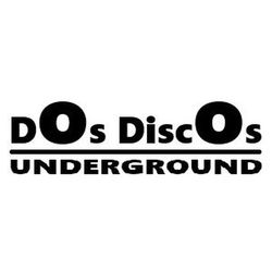 Profilový obrázek Dos Discos Underground