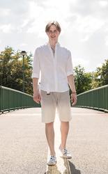 Profilový obrázek René Matlášek
